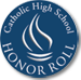 Catholic High Schools Honor Roll 2007
